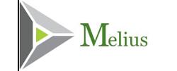 Praktijk Melius